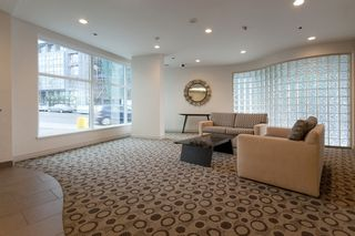"""Photo 4: B1002 1331 HOMER Street in Vancouver: Downtown VW Condo for sale in """"PACIFIC POINT"""" (Vancouver West)  : MLS®# V815748"""