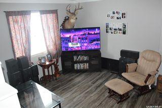 Photo 10: Bragg Acreage in Benson: Residential for sale (Benson Rm No. 35)  : MLS®# SK839518