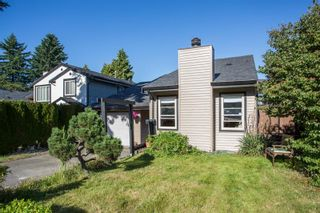 Photo 39: 8070 122A Street in Surrey: Queen Mary Park Surrey House for sale : MLS®# R2595536