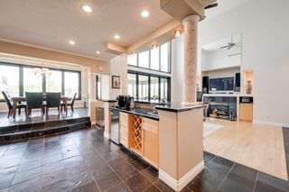 Photo 10: 1612 HASWELL Court in Edmonton: Zone 14 House for sale : MLS®# E4249933