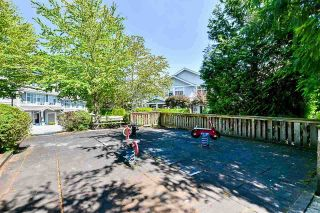 "Photo 26: 73 20449 66 Avenue in Langley: Willoughby Heights Townhouse for sale in ""Natures Landing"" : MLS®# R2558309"