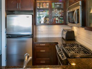 Photo 6: 1808 1 RENAISSANCE Square in New Westminster: Quay Condo for sale : MLS®# V1131981