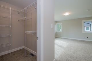 Photo 30: 2240 Southeast 15 Avenue in Salmon Arm: HILLCREST HEIGHTS House for sale (SE Salmon Arm)  : MLS®# 10158069