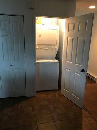 Photo 36: A 3610 Eagle Bay Road in Eagle Bay: Hummingbird Bay House for sale (EAGLE BAY)  : MLS®# 10186976