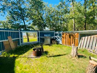 Photo 6: 324-254054 Twp Rd 460: Rural Wetaskiwin County Manufactured Home for sale : MLS®# E4247331