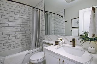 Photo 29: 12 Scenic Glen Gate NW in Calgary: Scenic Acres Detached for sale : MLS®# A1131120