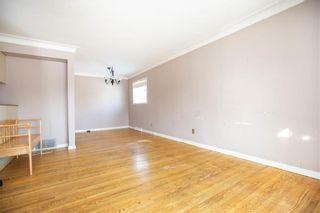 Photo 4: 155 Howden Road in Winnipeg: Windsor Park Residential for sale (2G)  : MLS®# 202104173