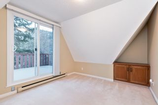 Photo 10: 7150 Brent Road in Peachland: House for sale : MLS®# 10123222