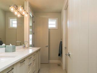 Photo 28: 30 ASPEN RIDGE Park SW in Calgary: Aspen Woods House for sale : MLS®# C4119944