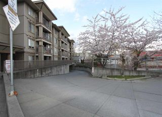 """Photo 18: 410 45561 YALE Road in Chilliwack: Chilliwack W Young-Well Condo for sale in """"THE VIBE"""" : MLS®# R2563176"""