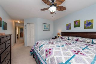 "Photo 26: 25 11355 236 Street in Maple Ridge: Cottonwood MR Townhouse for sale in ""Robertson Ridge"" : MLS®# R2478366"