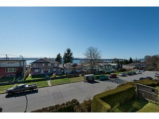 Photo 1: 422 E 2ND ST in North Vancouver: Lower Lonsdale Condo for sale : MLS®# V1055720