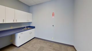 Photo 15: 330 177 VICTORIA Street in Prince George: Downtown PG Office for lease (PG City Central (Zone 72))  : MLS®# C8038353