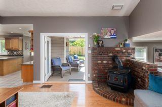 Photo 18: 5412 Lochside Dr in : SE Cordova Bay House for sale (Saanich East)  : MLS®# 876719