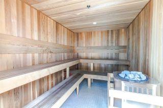 """Photo 16: 2505 2955 ATLANTIC Avenue in Coquitlam: North Coquitlam Condo for sale in """"Oasis"""" : MLS®# R2100668"""