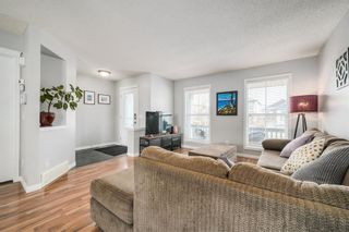 Photo 7: 484 Prestwick Circle SE in Calgary: McKenzie Towne Detached for sale : MLS®# A1101425