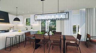 Photo 9: 1365 Zephyr Pl in : CV Comox (Town of) House for sale (Comox Valley)  : MLS®# 874862