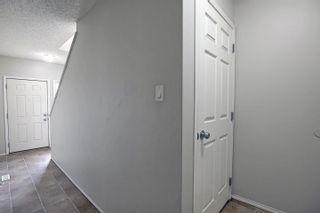 Photo 32: 11 451 HYNDMAN Crescent in Edmonton: Zone 35 Townhouse for sale : MLS®# E4255997
