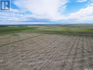 Photo 6: Rm Sherwood - 120 Acre Development Land in Sherwood Rm No. 159: Agriculture for sale : MLS®# SK858725