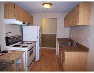 """Photo 3: 249 7293 MOFFATT Road in Richmond: Brighouse South Condo for sale in """"DORCHESTER CIRCLE"""" : MLS®# V760207"""