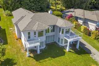 Photo 26: 2466 Liggett Rd in : ML Mill Bay House for sale (Malahat & Area)  : MLS®# 876216