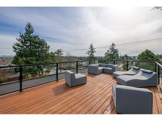 Photo 31: 1213 STAYTE Road: White Rock House for sale (South Surrey White Rock)  : MLS®# R2570676