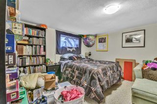 Photo 28: 2330 DUNDAS Street in Vancouver: Hastings House for sale (Vancouver East)  : MLS®# R2536266