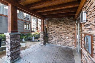 Photo 14: 104 6591 Lincroft Rd in Sooke: Sk Sooke Vill Core Condo for sale : MLS®# 842106