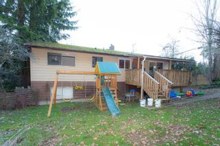 Photo 27: 997 Bruce Ave in : Na South Nanaimo House for sale (Nanaimo)  : MLS®# 863849