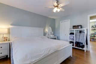 Photo 16: 686 MACINTOSH Street in Coquitlam: Central Coquitlam House for sale : MLS®# R2561758