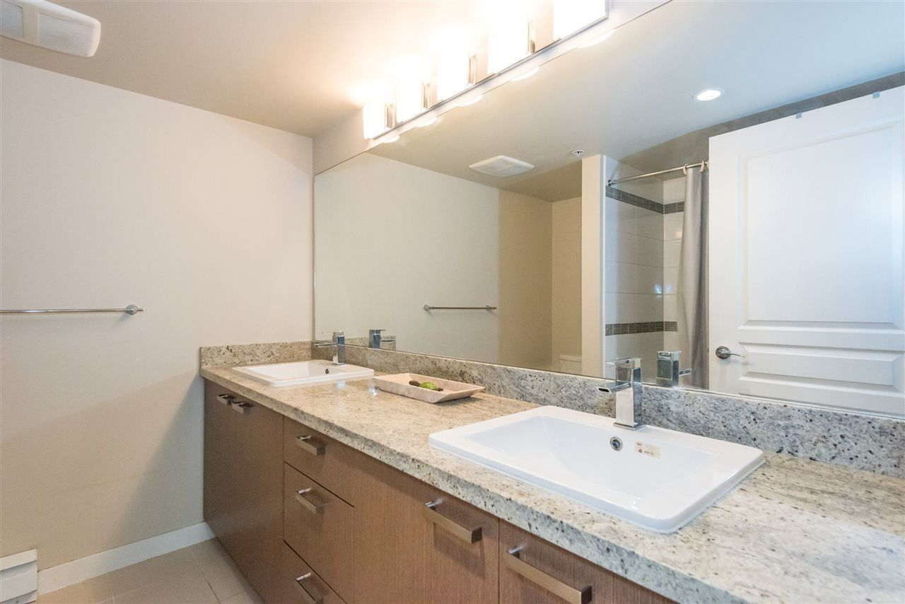 "Photo 10: Photos: 206 9399 TOMICKI Avenue in Richmond: West Cambie Condo for sale in ""CAMBRIDGE PARK"" : MLS®# R2157333"