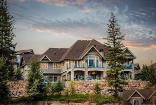 Photo 4: 602 Falcon Point Way, in Vernon: House for sale : MLS®# 10214745