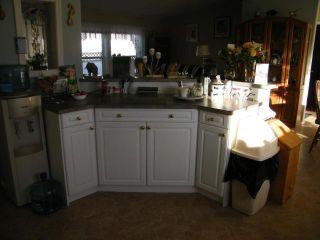 Photo 44: 35 240 G & M ROAD in Kamloops: South Kamloops Manufactured Home/Prefab for sale : MLS®# 150337