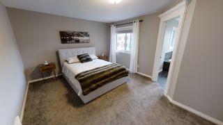 Photo 21: 13108 208 Street in Edmonton: Zone 59 House for sale : MLS®# E4265536