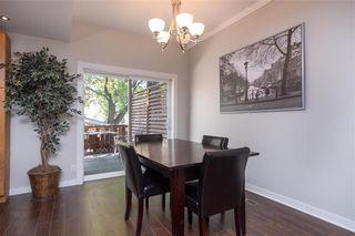 Photo 7: 783 Jessie Avenue in Winnipeg: Crescentwood Residential for sale (1B)  : MLS®# 202116158