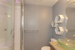 """Photo 12: 225 2239 KINGSWAY Street in Vancouver: Victoria VE Condo for sale in """"THE SCENA"""" (Vancouver East)  : MLS®# R2232675"""