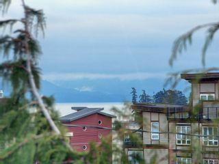 Photo 29: 6558 Lanark Ave in : Sk Sooke Vill Core House for sale (Sooke)  : MLS®# 864025