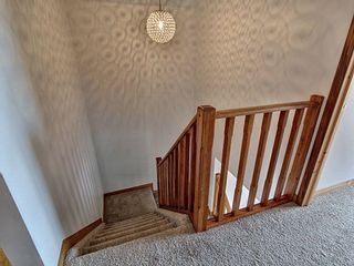 Photo 8: 507 FIR Street: Rural Sturgeon County House for sale : MLS®# E4266043