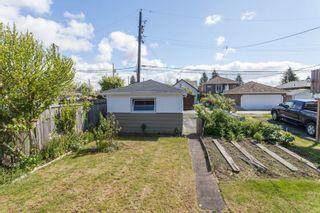 Photo 17: 5748 SOPHIA STREET: Main Home for sale ()  : MLS®# R2060588
