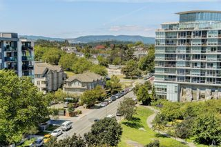 Photo 25: 904 379 Tyee Rd in : VW Victoria West Condo for sale (Victoria West)  : MLS®# 880135