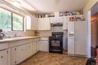 Photo 14: 7920 OSPREY STREET in Mission: Mission BC House for sale : MLS®# R2482190