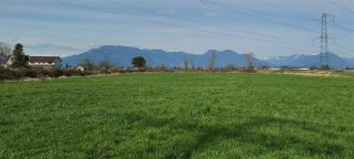 Photo 35: 49955 PRAIRIE CENTRAL Road in Chilliwack: East Chilliwack House for sale : MLS®# R2560469