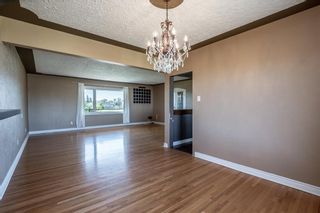 Photo 10: 308 Butte Place: Stavely Detached for sale : MLS®# A1018521