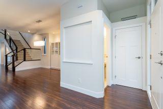 Photo 7: 16777 22A Avenue in Surrey: Grandview Surrey House for sale (South Surrey White Rock)  : MLS®# R2335593