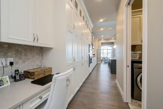 Photo 15: 106 Waters Edge Drive: Heritage Pointe Detached for sale : MLS®# A1059034