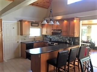 Photo 11: 3 Arapaho Bay in Buffalo Point: R17 Residential for sale : MLS®# 202123053
