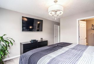 Photo 14: 268 CHAPARRAL VALLEY Mews SE in Calgary: Chaparral Detached for sale : MLS®# C4208291