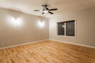 Photo 17: 1303 2 Street: Sundre Detached for sale : MLS®# A1047025