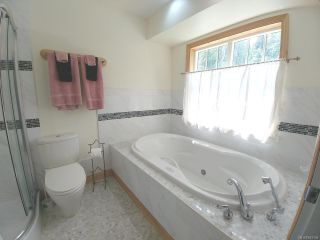 Photo 34: 404 Whaletown Rd in CORTES ISLAND: Isl Cortes Island House for sale (Islands)  : MLS®# 843159
