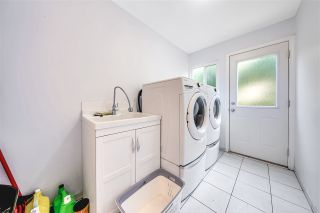 Photo 23: 2115 LONDON Street in New Westminster: Connaught Heights House for sale : MLS®# R2566850